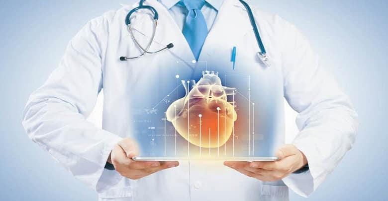 Cardiologists in Ranchi