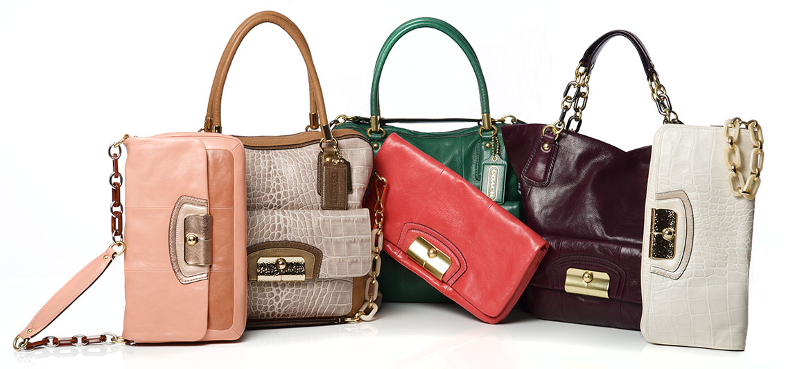 Bags & Purses Shops in Ranchi