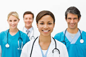 General Physicians in Ranchi