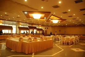 Banquet & Conference Hall in Ranchi