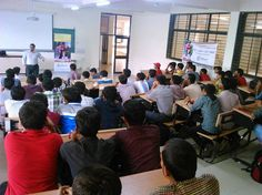 Engineering Coaching Classes in Ranchi