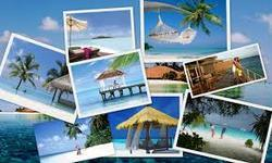 Domestic and International Holiday Packages in Ranchi