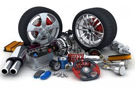 Vehicle  Accessories Dealers in Ranchi